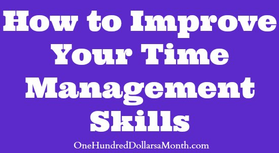 How-to-Improve-Your-Time-Management-Skills