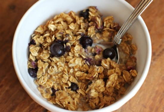 baked-oatmeal-recipe