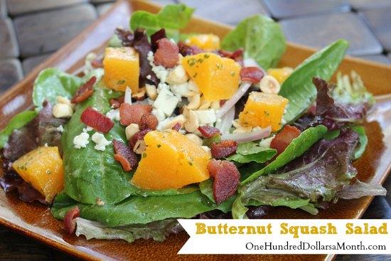 Butternut-Squash-Salad