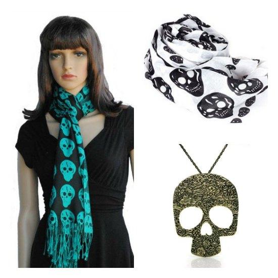 skull-scarf