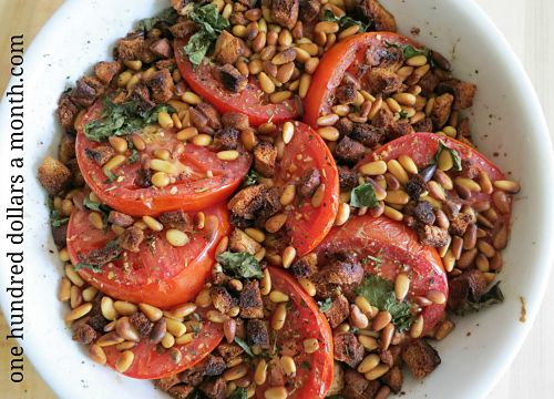 baked-tomatoes