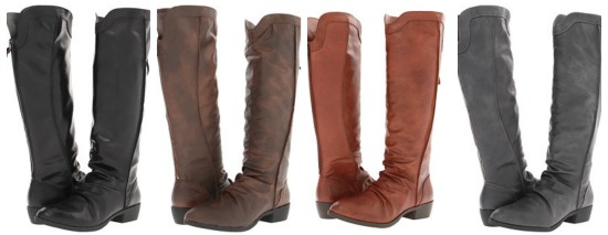 mia pacey tall boot
