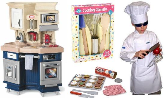 play kitchen deals