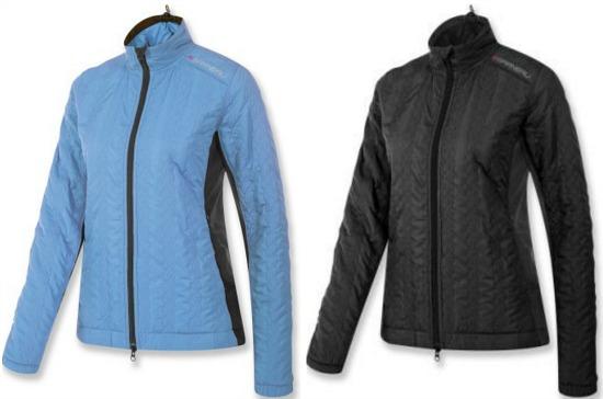 Louis Garneau Creek Bike Jacket