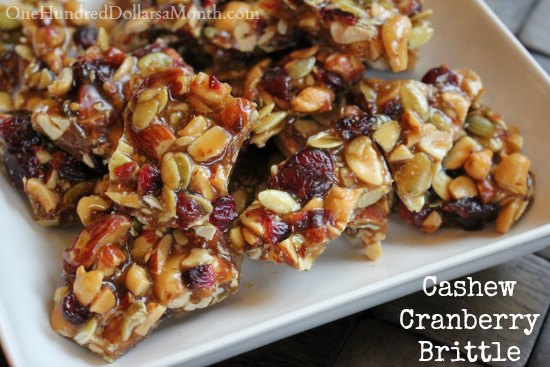 Cashew-Cranberry-Brittle-recipe5