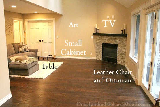 hgtv remodel pictures your interior on to related shop for refresh ways fireplace remodels any budget products ideas