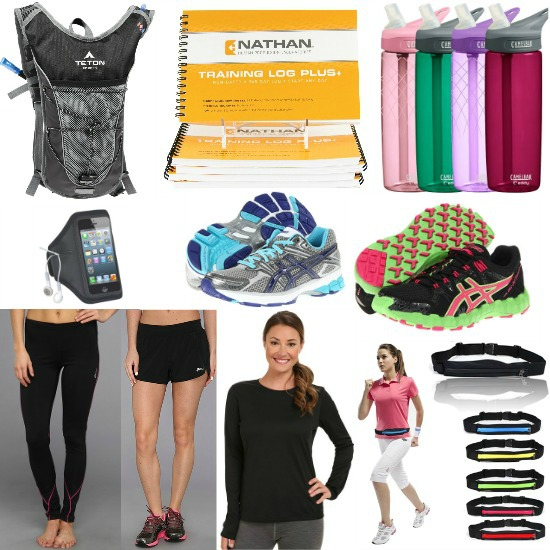 deals-on-running-gear