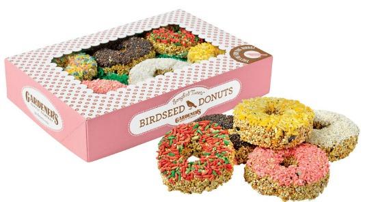 donut-birdseed-tweets