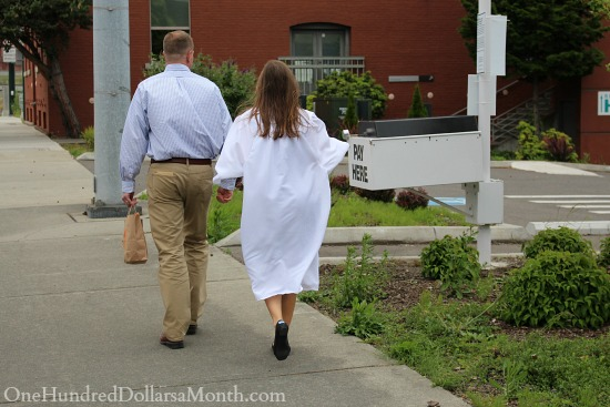 graduation-gown