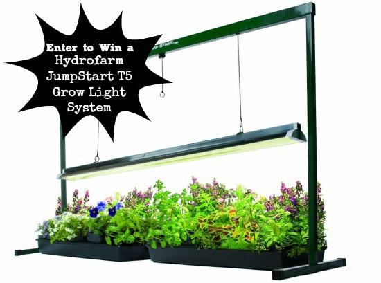 grow-lights11