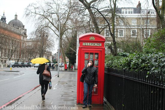 mavis-red-phone-booth-london