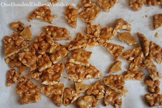 microwave-peanut-butter-