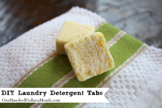 DIY-Homemade-Laundry-Detergent-Tabs1