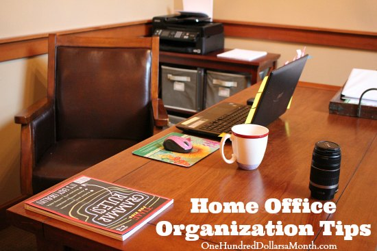 Home-Office-Organization-Tips2