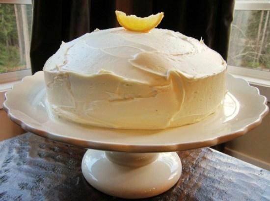 Meyer-Lemon-cake-recipe