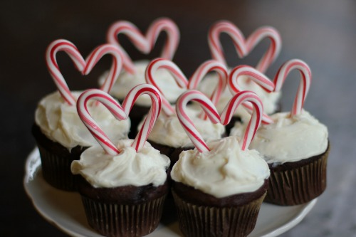 candy-canes-valentine