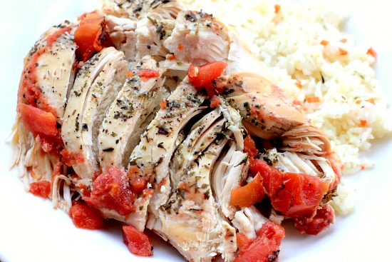 crock-pot-chicken-recipe