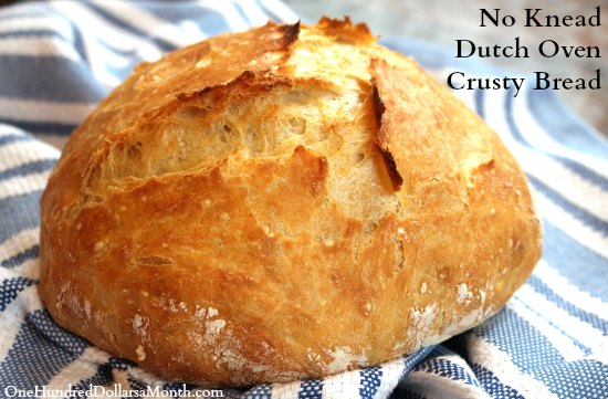 dutch-oven-crusty-bread