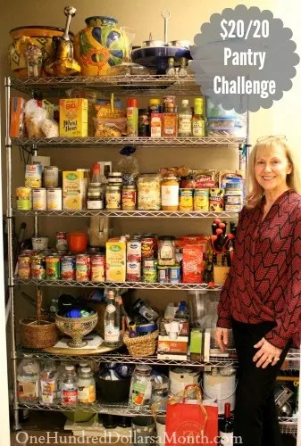 pantry-pictures-ideas