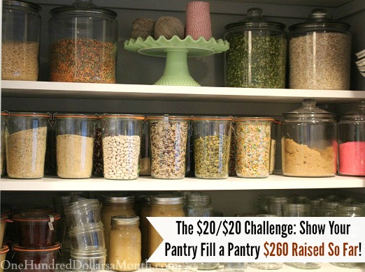 weck-canning-jars-glass-pantry