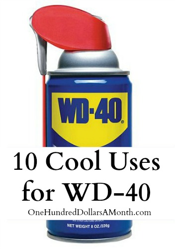 10-cool-uses-for-wd-401