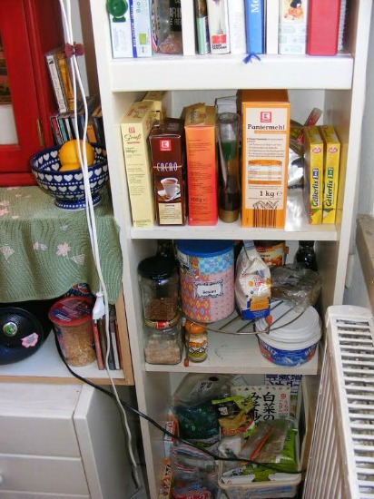 Ev Pantry Pictures2
