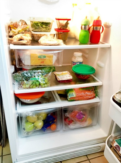 Heather pantry pictures 9