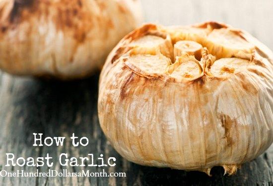 How-to-Roast-Garlic3
