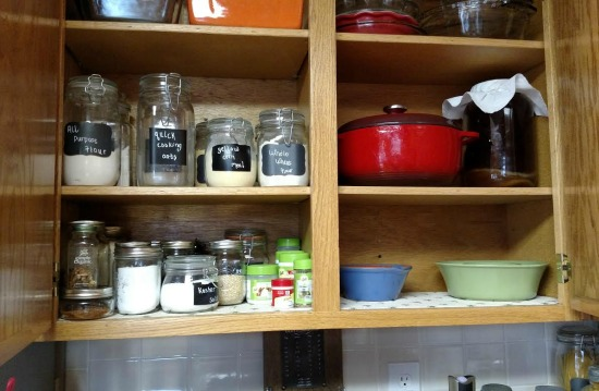 Laci pantry pictures6