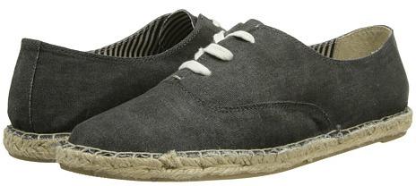 MIA Alcazar Sneakers