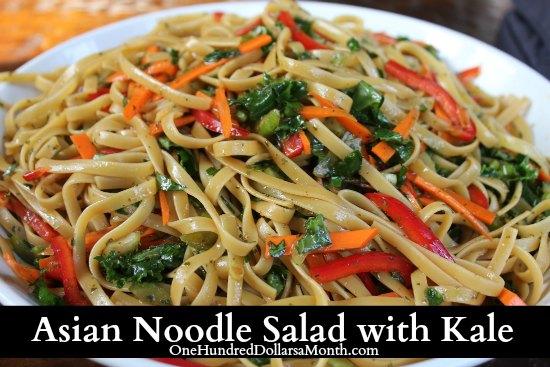 Asian-Noodle-Salad-with-Kale