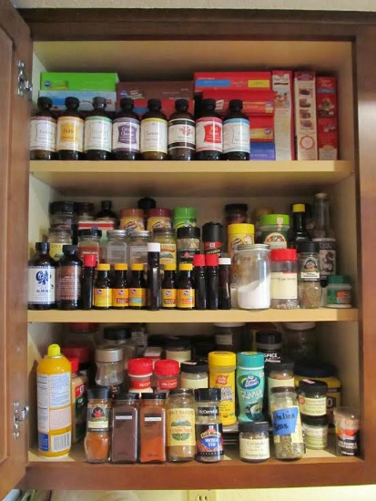 Kristas pantry pictures4