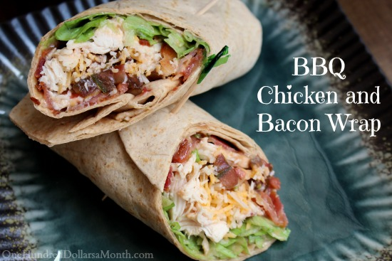 bbq-chicken-and-bacon-wrap1