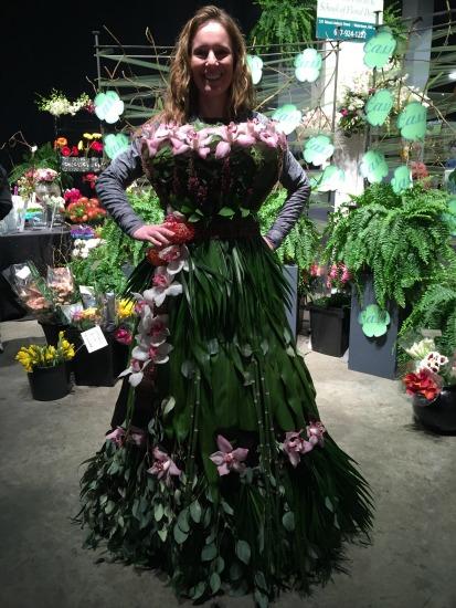 flower show 7