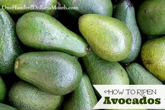 How-to-Ripen-Avocados