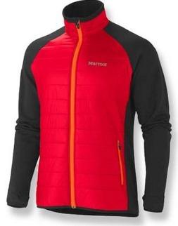 Marmot Variant Jacket