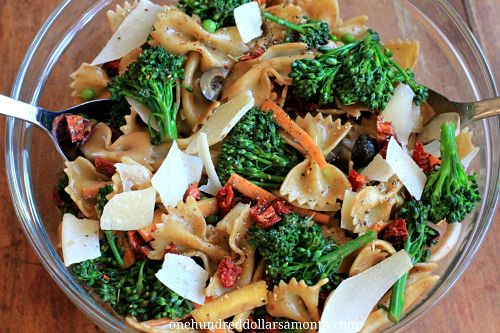 broccoli-pasta-salad_opt