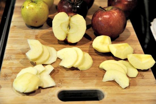 apple slump recipe1