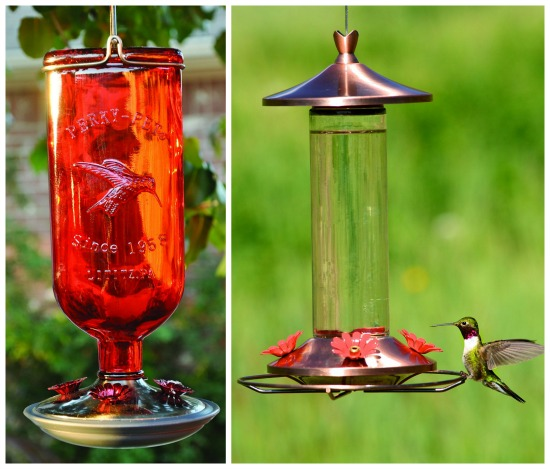 perky pet bird feeders