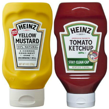Heinz-Ketchup-Mustard-Coupons