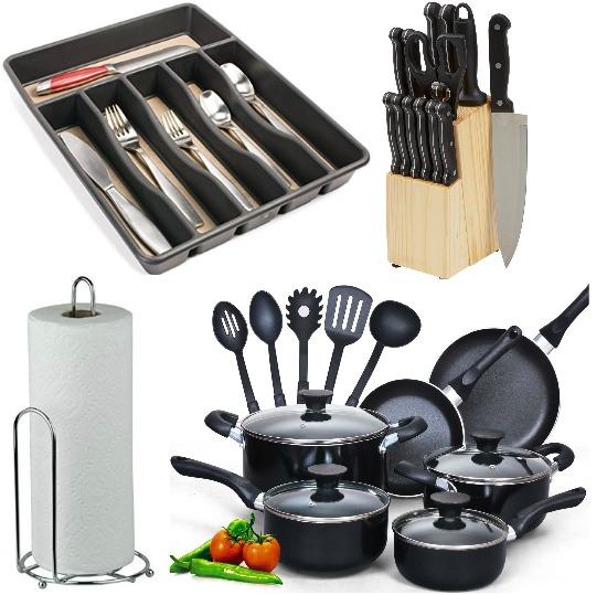 Rubbermaid cutlery tray