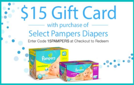 amazon diaper deals