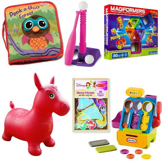 amazon toy deals