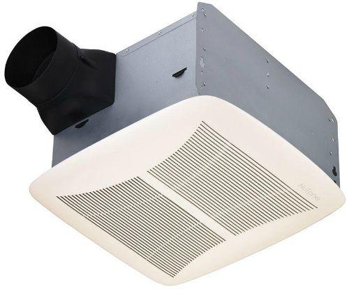 celing exhaust fan