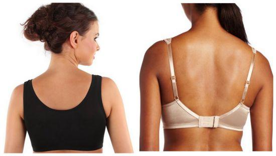 deals on bras