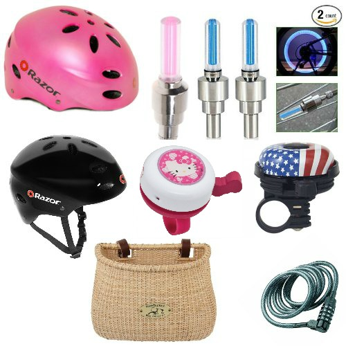 nantucket-bike-basket