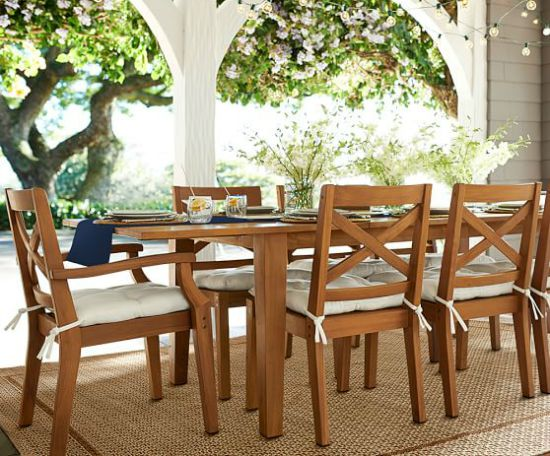 Elegant patio furniture Clearance Items to Be On the Lookout For in August