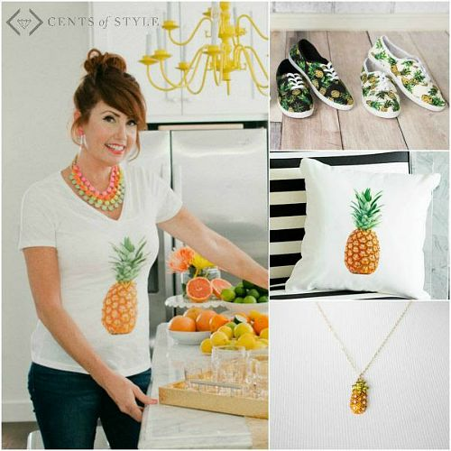 pineapple clothing deals