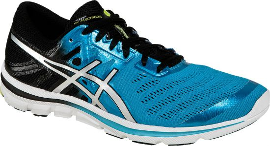 ASICS GEL-Electro33 Road-Running Shoes