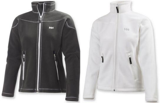 Helly Hansen Zera Fleece Jacket